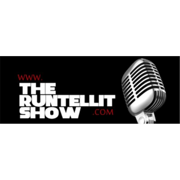 The Runtellit Show